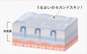 10-3_連続保湿