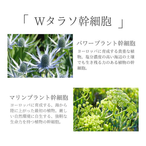 31-1_ハレナ美容液
