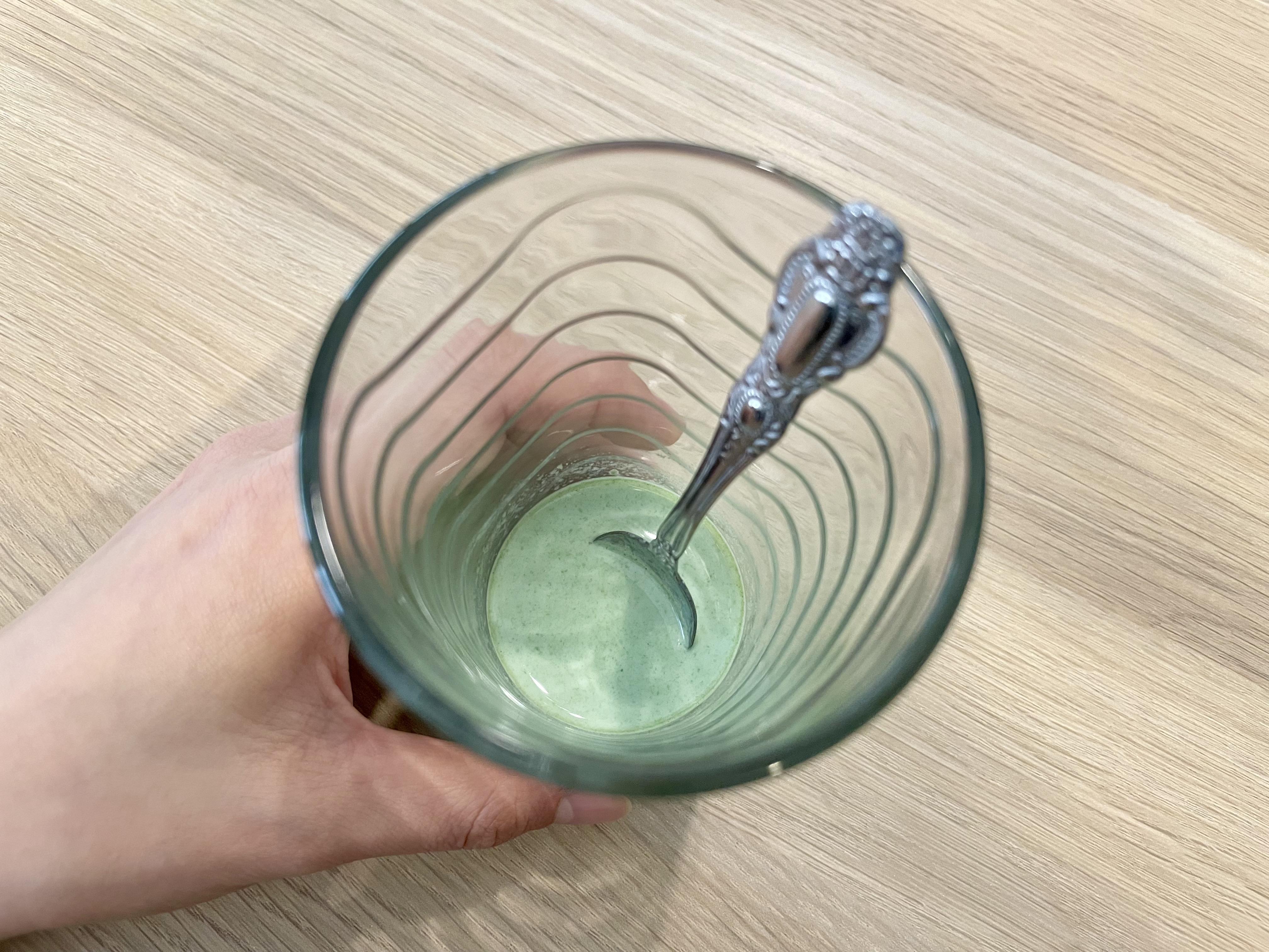 46-4_青汁