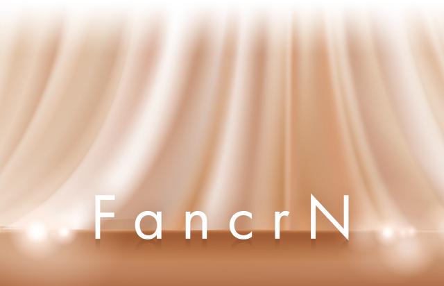 FancrN