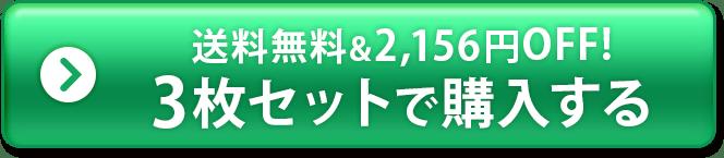 送料無料&1960円OFF!3枚セットで購入する