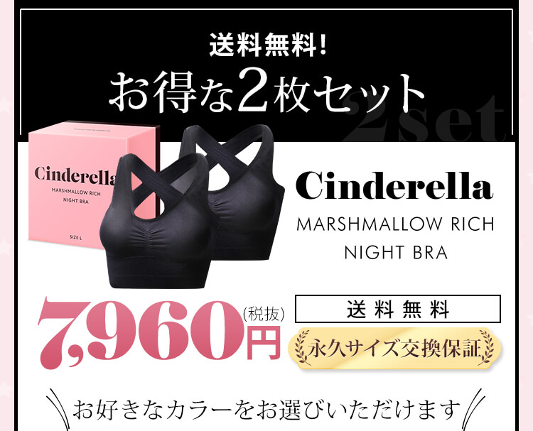 送料無料!お得な2枚セット 送料無料7,960円(税抜)