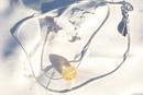 エスパシオ スネークチョーカー#316