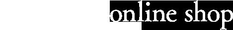 Renacell online shop レナセル オンラインショップ ロゴ