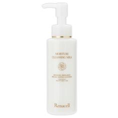 Renacell レナセル モイスチュアクレンジングミルク