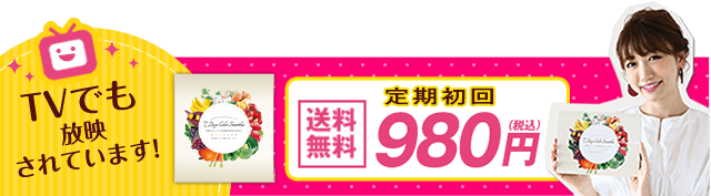 送料無料980円