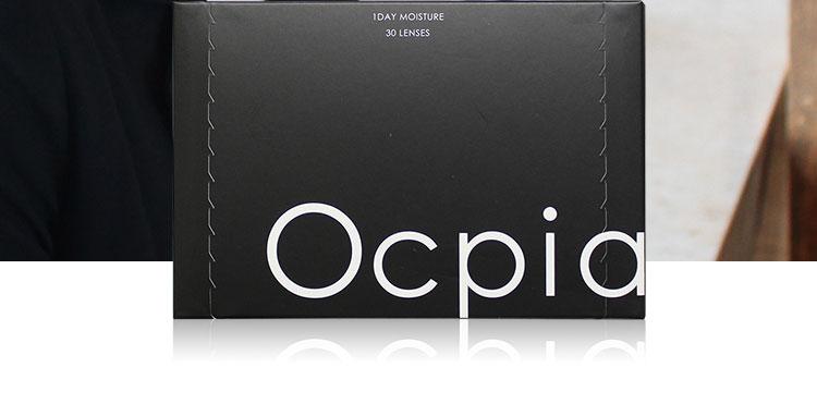 Ocpia