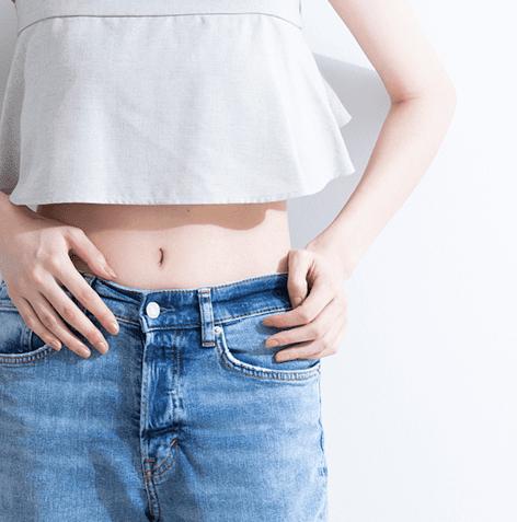 乳酸菌で腸内細菌バランスをサポート