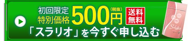 定期初回特別価格500円送料無料で申し込む
