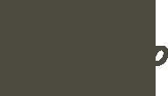 シップサップ | Sip Sap 【公式】 ホワイトバーチウォーター 白樺樹液