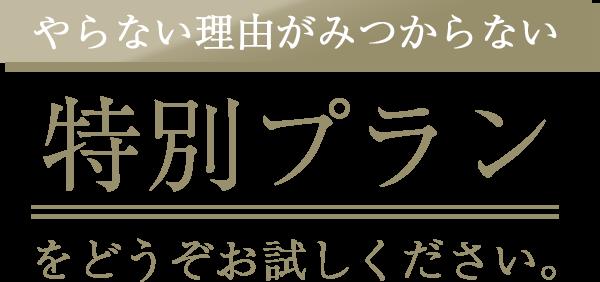 高濃度馬プラセンタ6000mgの豪華配合!|TODOKU(トドク)
