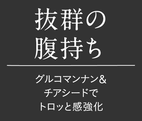 定期コース VI-DA ヴィーダ 栄養特価型スムージー