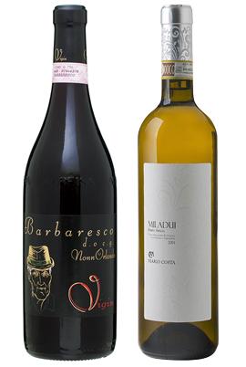 3月のワイン