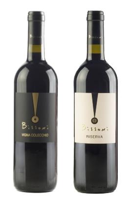 2021年10月のワイン