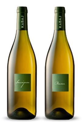 2021年11月のワイン