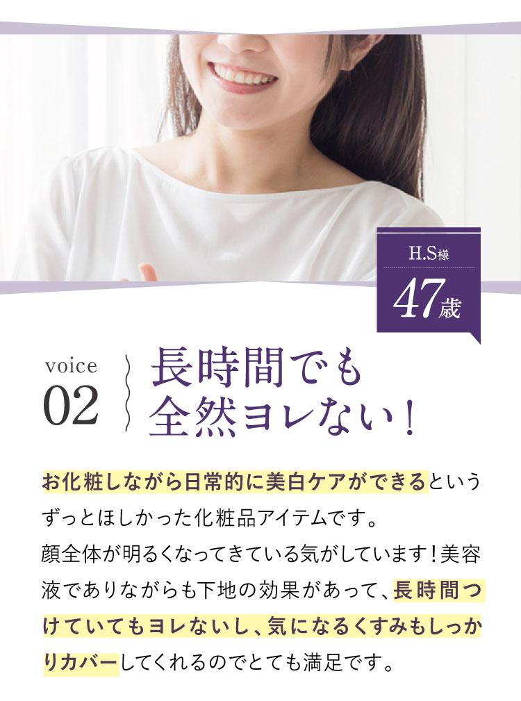 voice012つの役割がお気に入りです!