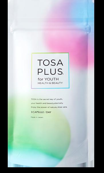 写真:TOSAPLUS商品