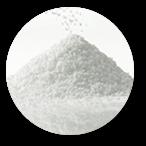 パントテン酸カルシウム