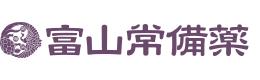 株式会社富山常備薬グループ