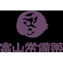 富山常備薬グループ