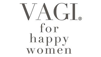 Vagiロゴ