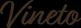 vineto公式サイト
