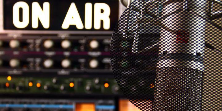 wake-radio