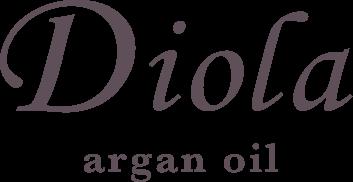 DIOLA(ディオラ)