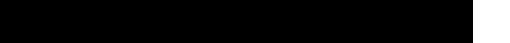 有効成分(100mL中) ●ミノキシジル 5.0g 添加物として、エタノール、プロピレングリコール、1,3-ブチレングリコール、酒石酸