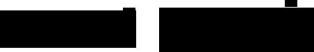 日本初※2。ミノキシジル最大濃度5%※3 × 毛髪成長サポート成分1%※4