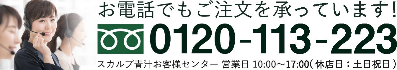 0120113223