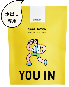 COOL_DOWN