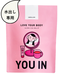 LOVE_YOUR_BODY