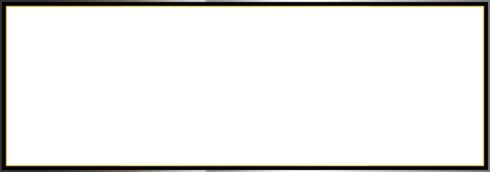 たんぱく質を構成する20種類のアミノ酸。そのうち9種の必須アミノ酸を含むものがEAA